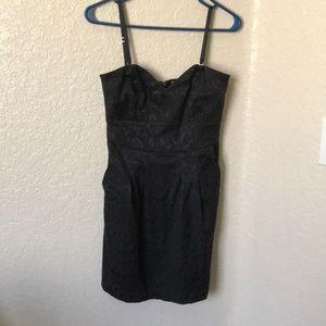 Walter by Walter Baker Dress size S